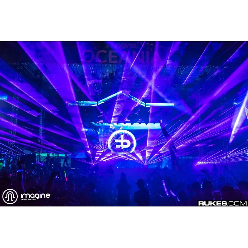 Club Lasers: Series 10