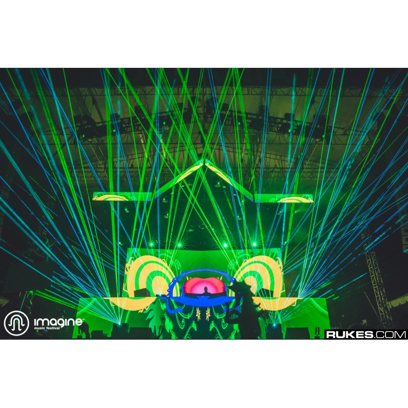 Club Lasers: Series 20 PRO