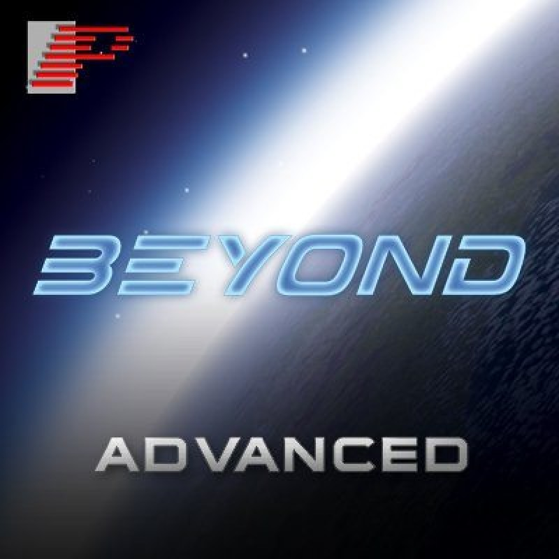 BEYOND ADVANCED License