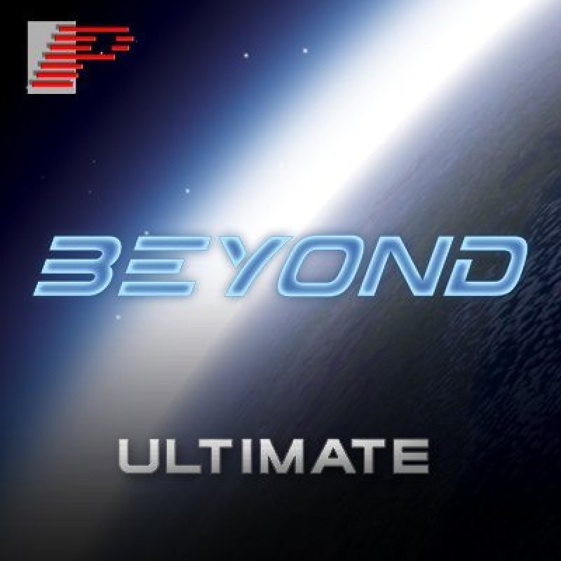 BEYOND ULTIMATE License