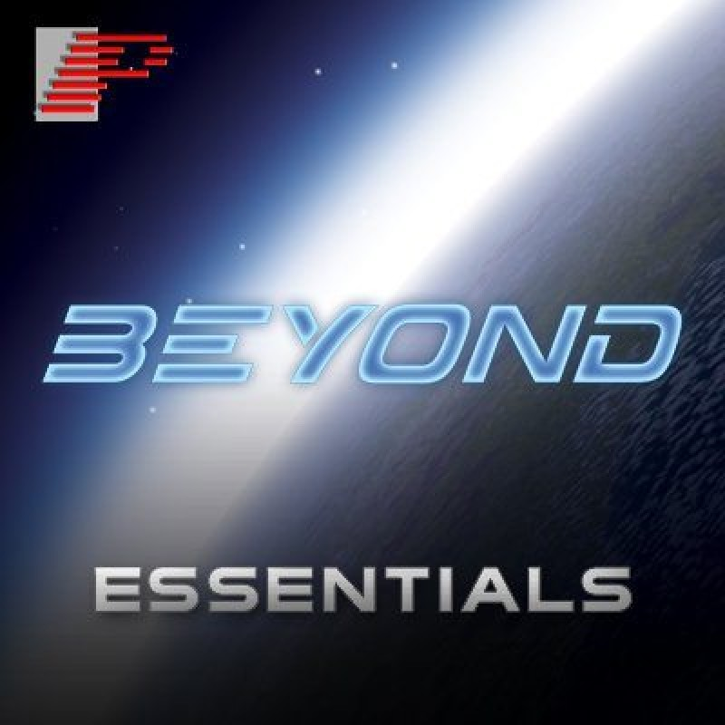 BEYOND ESSENTIALS License
